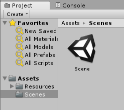 Export and Import Unity Package -AfterImport